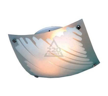 Светильник настенно-потолочный BLITZ 7033-22