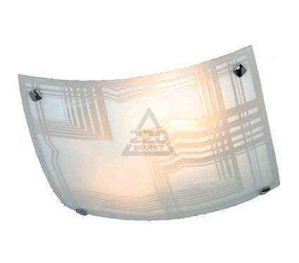 Светильник настенно-потолочный BLITZ 7039-22