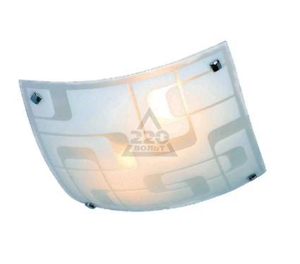 Светильник настенно-потолочный BLITZ 7047-22