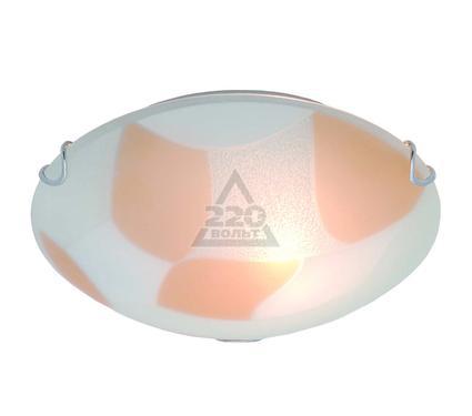 Светильник настенно-потолочный BLITZ 3313-22