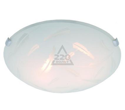 Светильник настенно-потолочный BLITZ 3336-22