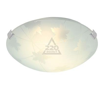 Светильник настенно-потолочный BLITZ 3345-22