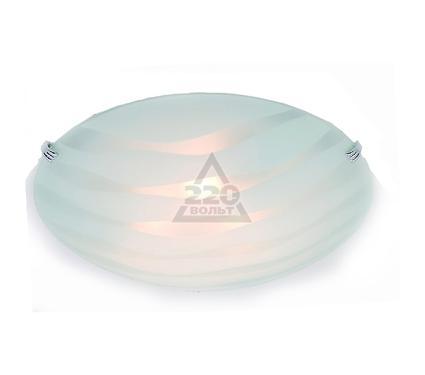 Светильник настенно-потолочный BLITZ 3348-22