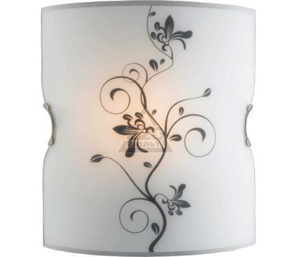 Светильник настенно-потолочный BLITZ 29110-11