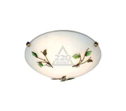 Светильник настенно-потолочный BLITZ 6039-23