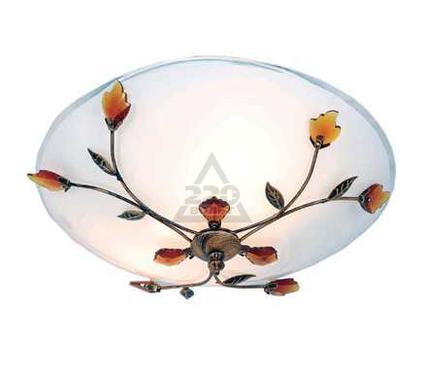 Светильник настенно-потолочный BLITZ 6032-22