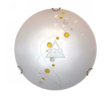 Светильник настенно-потолочный BLITZ 29214-22