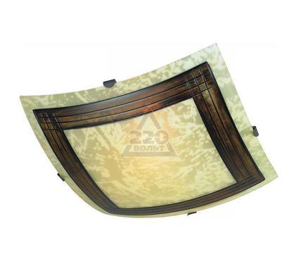 Светильник настенно-потолочный BLITZ 29171-22