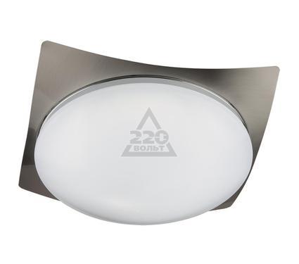 Светильник настенно-потолочный BLITZ 2032-22