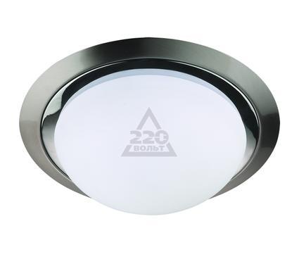 Светильник настенно-потолочный BLITZ 2033-22