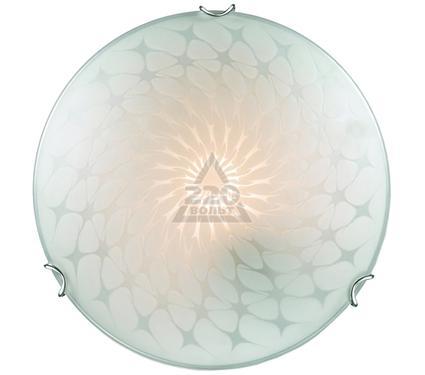 Светильник настенно-потолочный BLITZ 9600-22