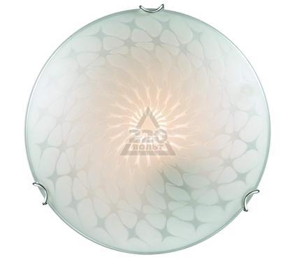 Светильник настенно-потолочный BLITZ 9600-23