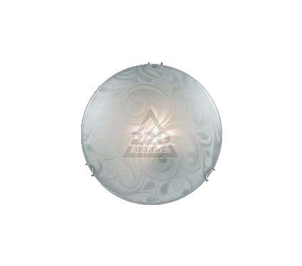 Светильник настенно-потолочный BLITZ 2920-21