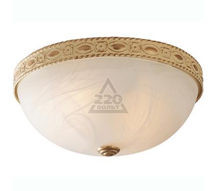 Светильник настенно-потолочный BLITZ 2943-33