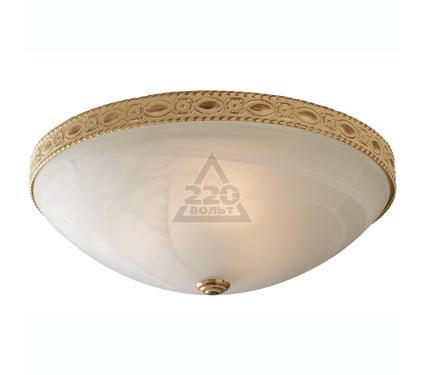 Светильник настенно-потолочный BLITZ 2944-33