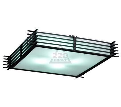 Светильник настенно-потолочный BLITZ 6640-34