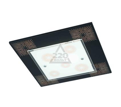 Светильник настенно-потолочный BLITZ 4316-33