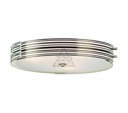 Светильник настенно-потолочный BLITZ Modern Style 4843-33