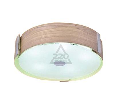 Светильник настенно-потолочный BLITZ Eco Style 7191-33