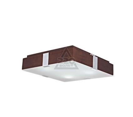Светильник настенно-потолочный BLITZ Eco Style 6512-44