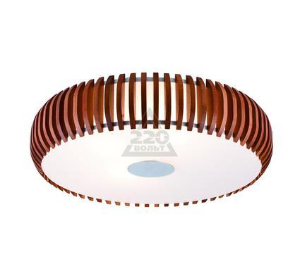 Светильник настенно-потолочный BLITZ Eco Style 7134-44