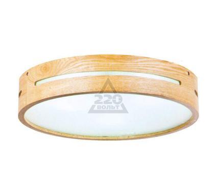 Светильник настенно-потолочный BLITZ Eco Style 6751-45