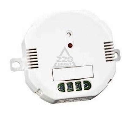 Выключатель COCO ACM-300