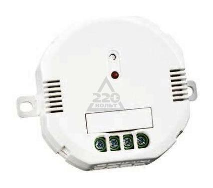 Выключатель COCO ACM-1000