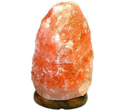 Лампа солевая ZENET Скала 3-5 кг