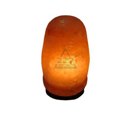 Лампа солевая ZENET Скала Гладкая