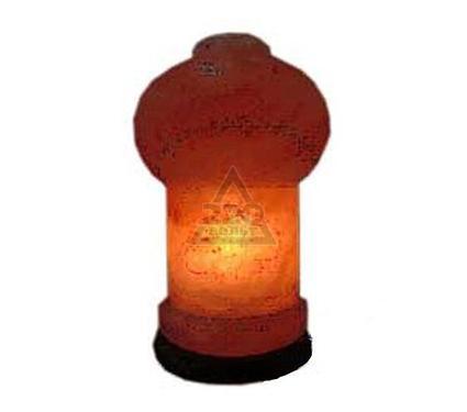 Лампа солевая ZENET Купол