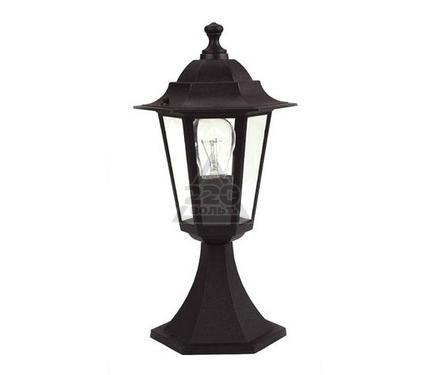 Светильник уличный DUEWI Southampton 45 см