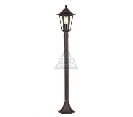 Светильник уличный DUEWI Southampton 110 см