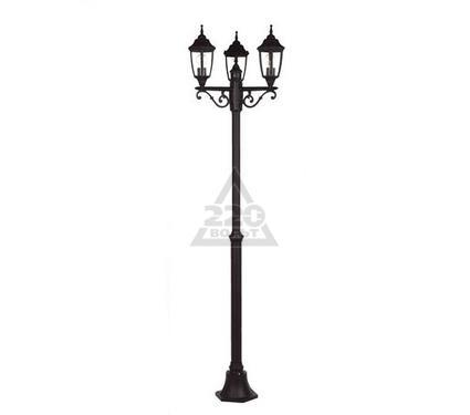 Светильник уличный DUEWI Sheffield 226 см