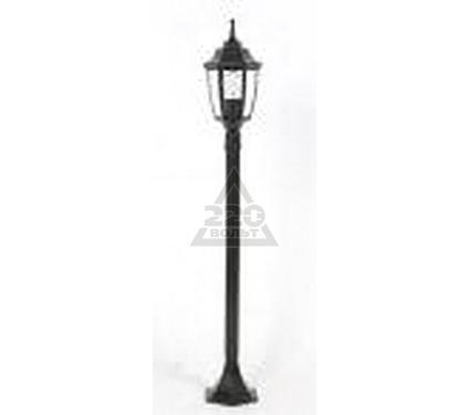 Светильник уличный DUEWI Sheffield 110 см