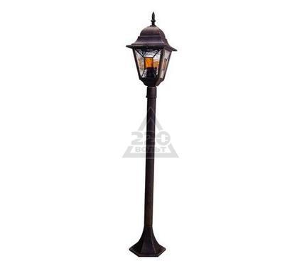 Светильник уличный DUEWI Crespo 110 см