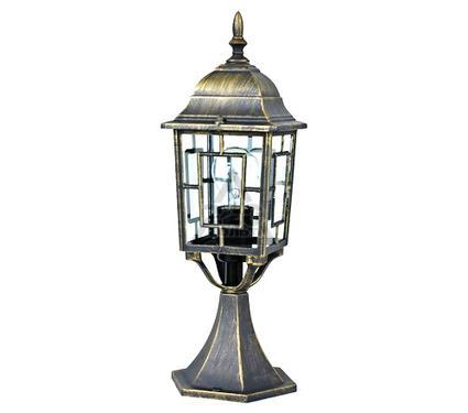Светильник уличный DUEWI Park Family 45 см