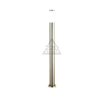 Светильник уличный DUEWI Stelo 110 см