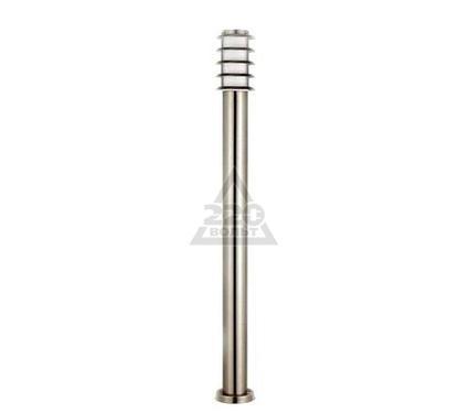 Светильник уличный DUEWI Stelo с решеткой 110 см