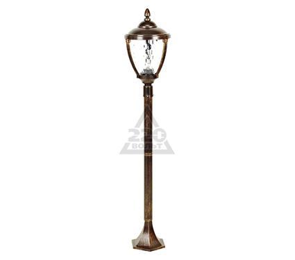 Светильник уличный DUEWI Milano 110 см