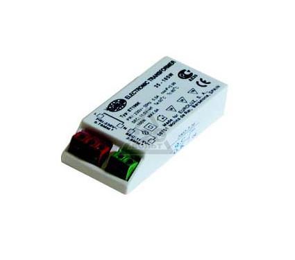 Электронный трансформатор GALS ET-190K