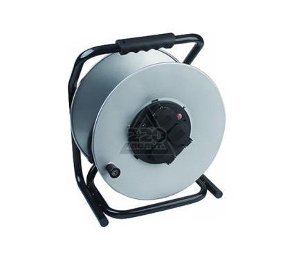 Удлинитель ЭРА RM-4-3x1.5-50m-IP44