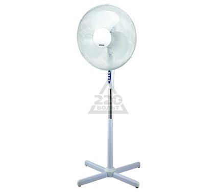 Вентилятор MYSTERY MSF-2402