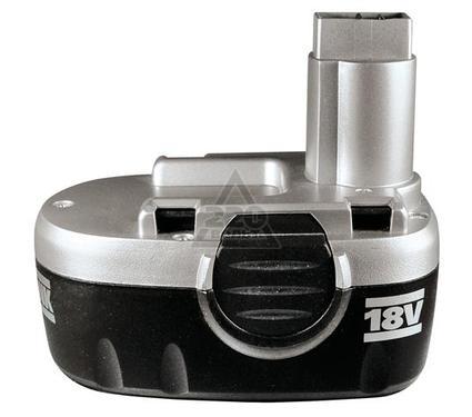 Аккумулятор WORX WA3152 для WG150E WG250E WG541E