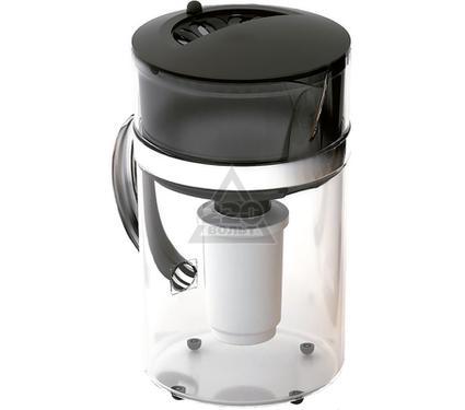 Фильтр для очистки воды ГЕЙЗЕР Матисс хром