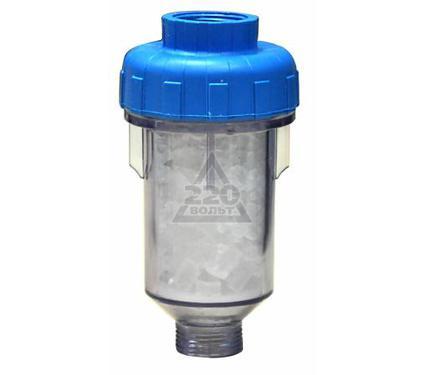 Фильтр магистральный для воды ГЕЙЗЕР 1ПФ