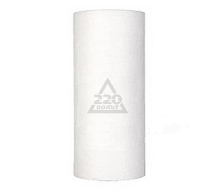 Картридж для систем питьевой воды ГЕЙЗЕР ПФМ