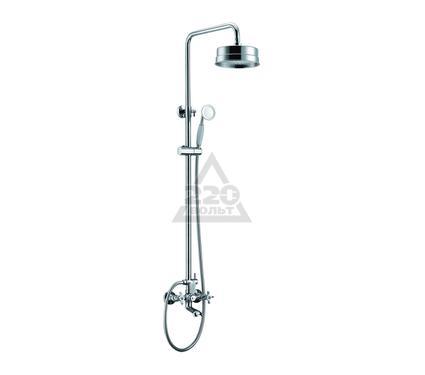 Смеситель для ванной EDELFORM Verde VR2910