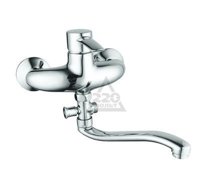 Смеситель для ванны EDELFORM Neon NE18102