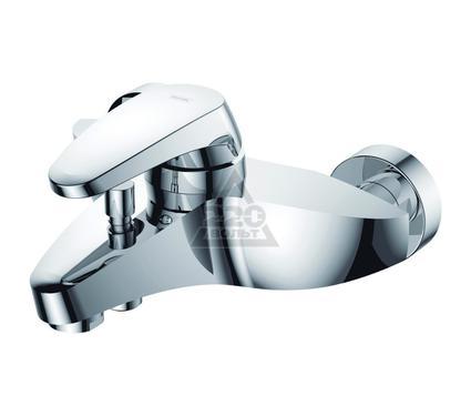 Смеситель для ванны EDELFORM Indigo IN3810